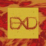 Experimental Design Radio (20/9/17) with EXD