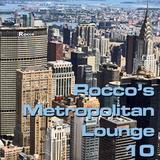 Rocco's Metropolitan Lounge 10