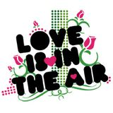 BlackFever-Love-is-in-the-air