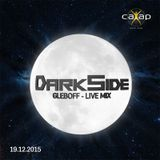 GFF - Live @ Sahar club [DarkSide 2015-12-19]