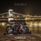 IceWolf - Change