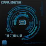Richiere - The Other Side 9 (Progressive Trance)