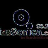 Joe Mckechnie Ibiza Sonica Feb13