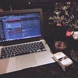 Việt mix - Nhớ Về Em ️
