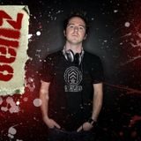 Greg Benz - Aurium Show April 2011 Part 2