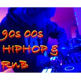 90s 00s Club Bangers