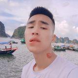 ️️ 36 Phố Cổ Hà Nội  BOOM (Tiësto & Sevenn) ️️