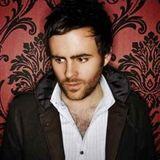 Gareth Emery - Presents 056 (02.08.2013)
