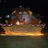 Pre Bear Creek Funkathon Set 11/2/12