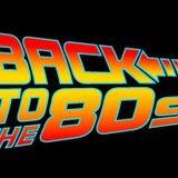 DJ Elias -Back To The 80'S MIX VOL. 2