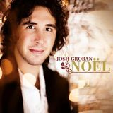 """NOEL"" By Josh Groban & Friends"