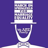 Live @ Burly (March on Springfield Excerpt)