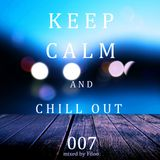Filoo - Chillout 007