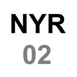 NYR 02