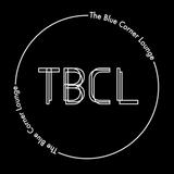 19/02/2017 VIDEO ANNIVERSAIRE invite TBCL