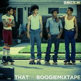 That Nu Boogie Mixtape