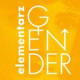 Łódź: Elementarz gender 2: Iza Desperak. Gender w naukach społecznych (2014-03-04)
