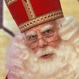 5 December Sinterklaas Mix