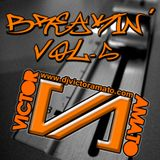 Breakin' Vol.5