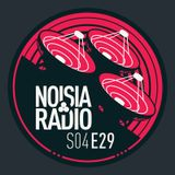 Noisia Radio S04E29