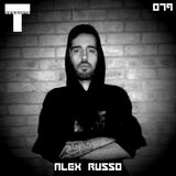 T SESSIONS 079 - ALEX RUSSO