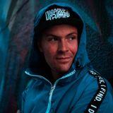 Carbon - Rudest Soundboy Vol.1 www.sparks-fm.com