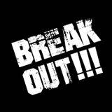 Break Out (31st July 2016)