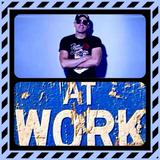 DJ Jean - At Work (FreshFM)-30-04-2016