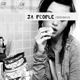 Ja People - Minimix 001
