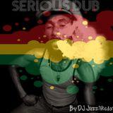 The Serious Smokin Dub By Dj Juzzlikedat