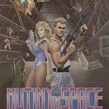 Emission #34: Space Mutiny