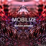 Mobilize - Dn't Stp Nw (Gai Barone Summer of '89 Remix) preview