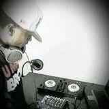The Wake N' Drake Mix