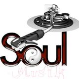 DHP Soulful House Session#8