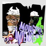 vlkv26\\Mojo Goro - INTENSE series #4