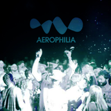 Bebetta at Aerophilia 2013