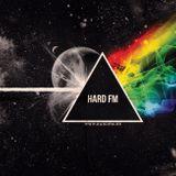 Dreaming Cannon - Hard FM Live - Jan 2018