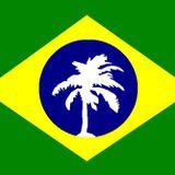 Deep House Brasil Podcast 001