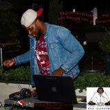 DJ Juanski Presents ... The New Bangers Mix (Jan 2017 edition)