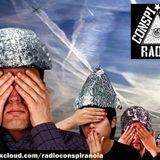 Radio Conspiranoia - Vol. XVII Armas climáticas