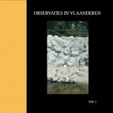 Observaties In Vlaanderen - VOL.2 - Planckendael