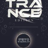 ♫ ♬ ♪ Steffo Wunderlich - Trance Edition ♫ ♬ ♪