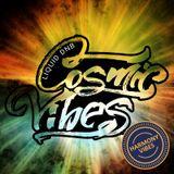 Cosmic Vibes