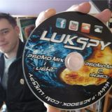 LukSpy - Fuck Off 6 (Promo Mix 2013 - Light) (mix/set)