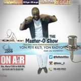 Dance Hall, Reggae, Riddim Mix by Dj Master.O