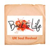 Back To Life: UK Soul Revival