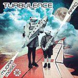 Mudra Music podcast / Afro - Turbulence [MM024]