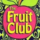 LTJ Bukem - Live From The Fruit Club, Brunel Rooms, Swindon - 25th November 1994