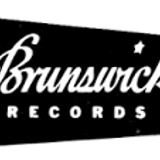 KiltyK Brunswick Records Part 2