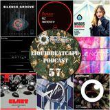 SkyLabCru - LiquidBeatCafe Podcast #57